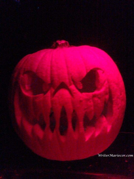 Pumpkins05