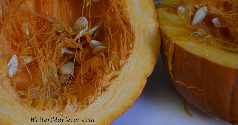 Pumpkins15