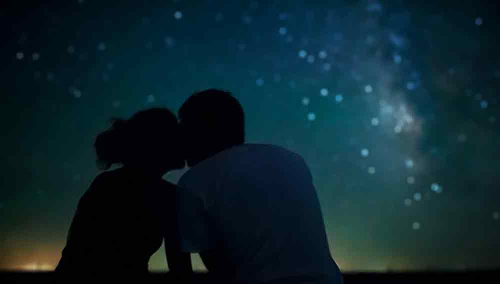 Couple-under-night-sky-I-Writer-Mariecor-I-WriterMariecor.com-1