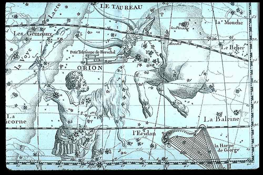 Flamsteed-Atlas-I-Writer-Mariecor-I-WriterMariecor.com-1