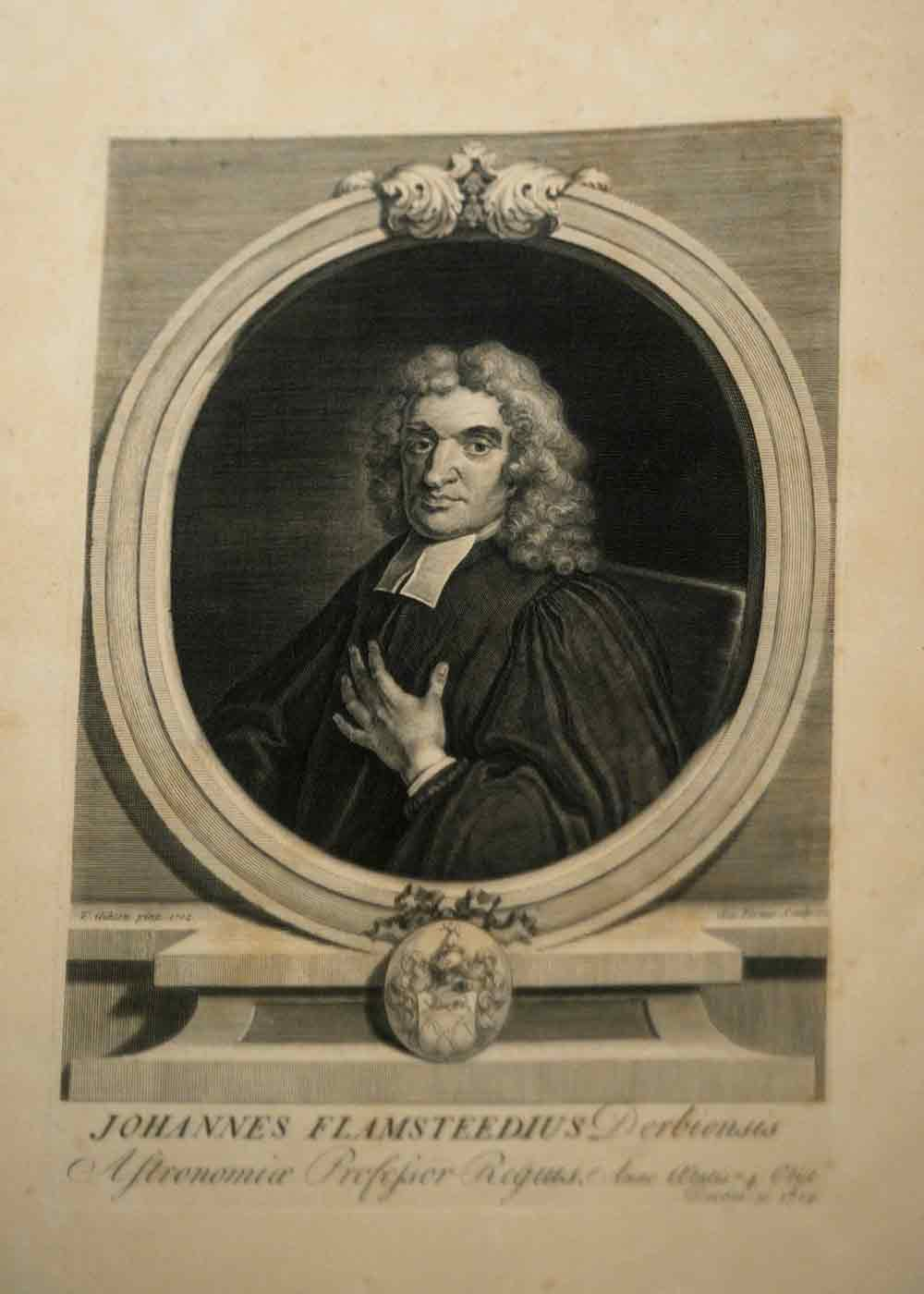 John-Flamsteed-I-Writer-Mariecor-I-WriterMariecor.com-1