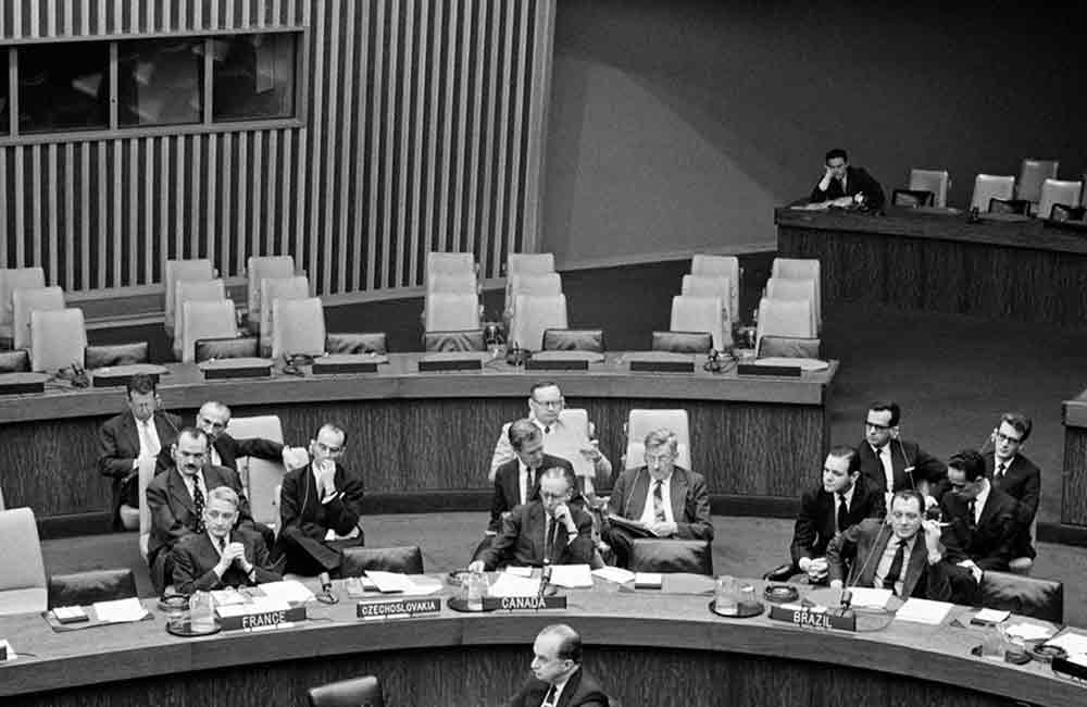 UN-Committee-on-the-Peaceful-Uses-of-Outer-Space-in-December-1958-I-Writer-Mariecor-I-WriterMariecor.com-1-