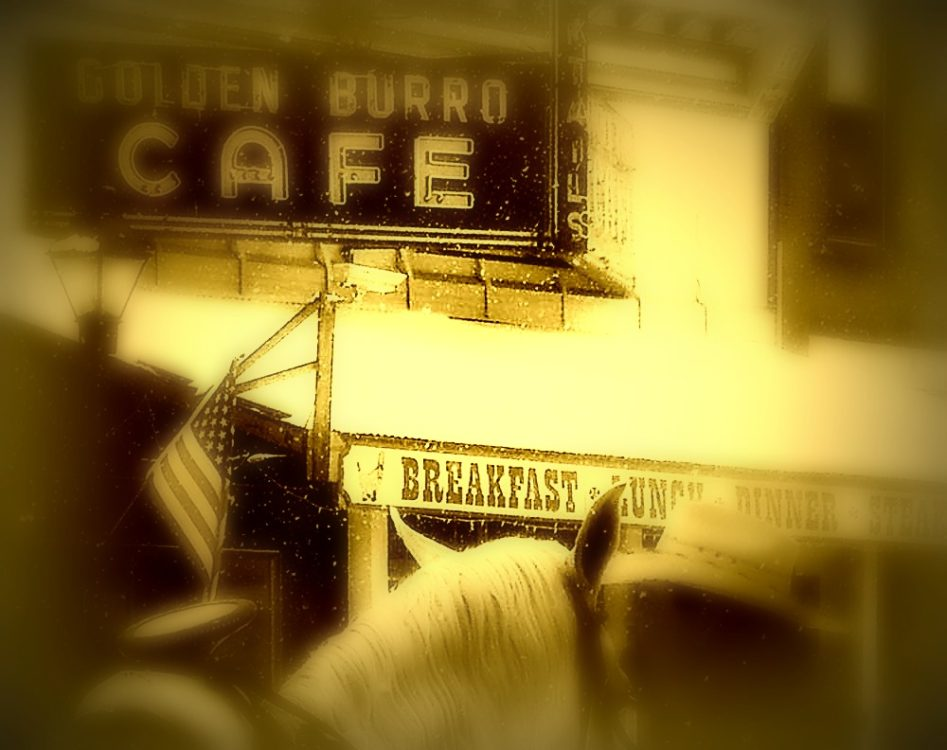 golden-burro-cafe-skijorinternational.com2a-