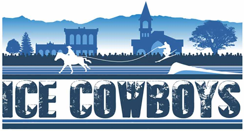 leadville-skijoring-ice-cowboys1