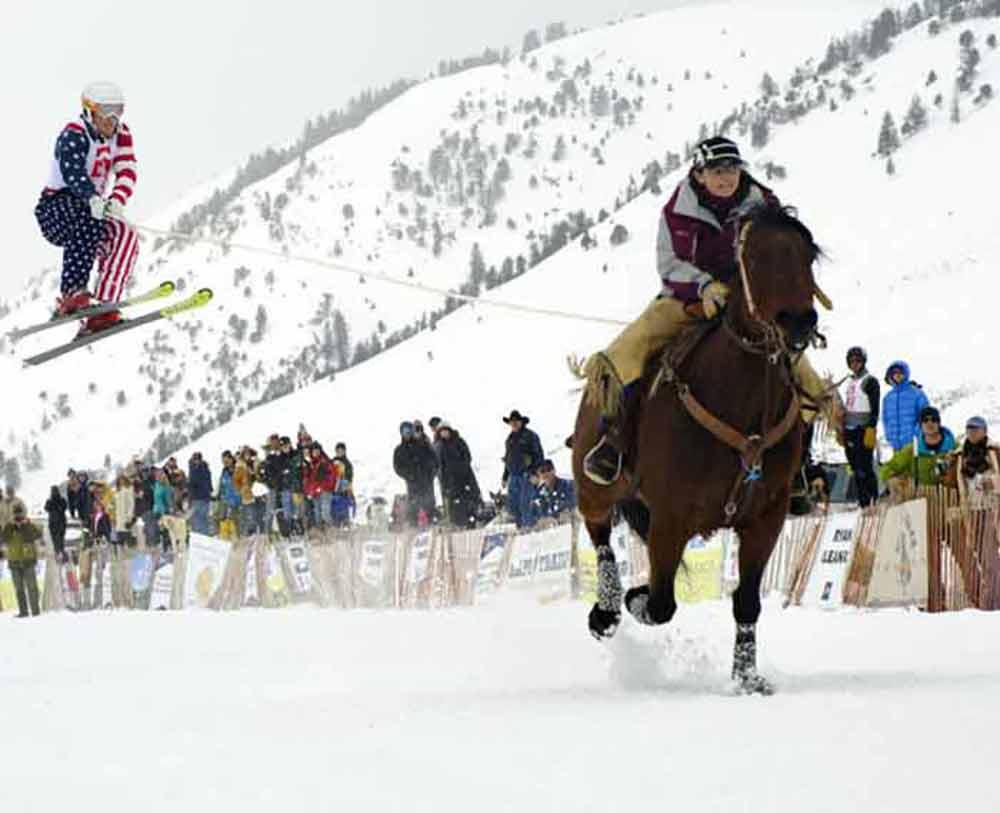 skijoring-jackson-hole1