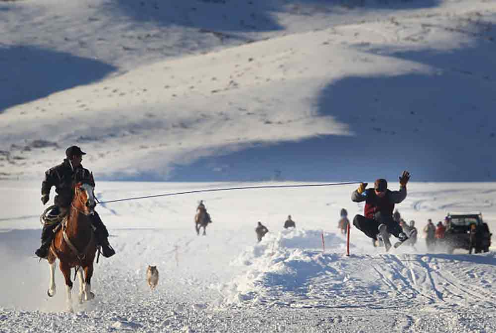 skijoring-season1