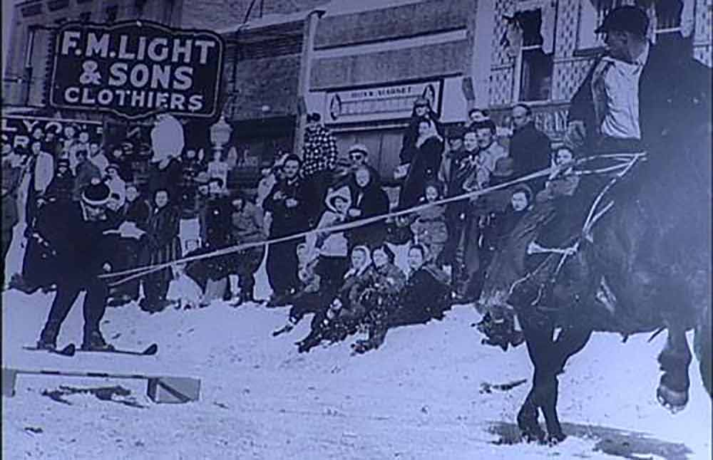 vintage-skijoring2
